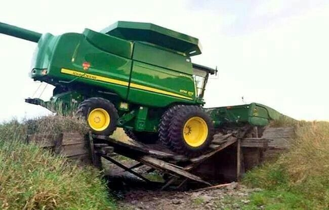 2 ABOUT COMBINE